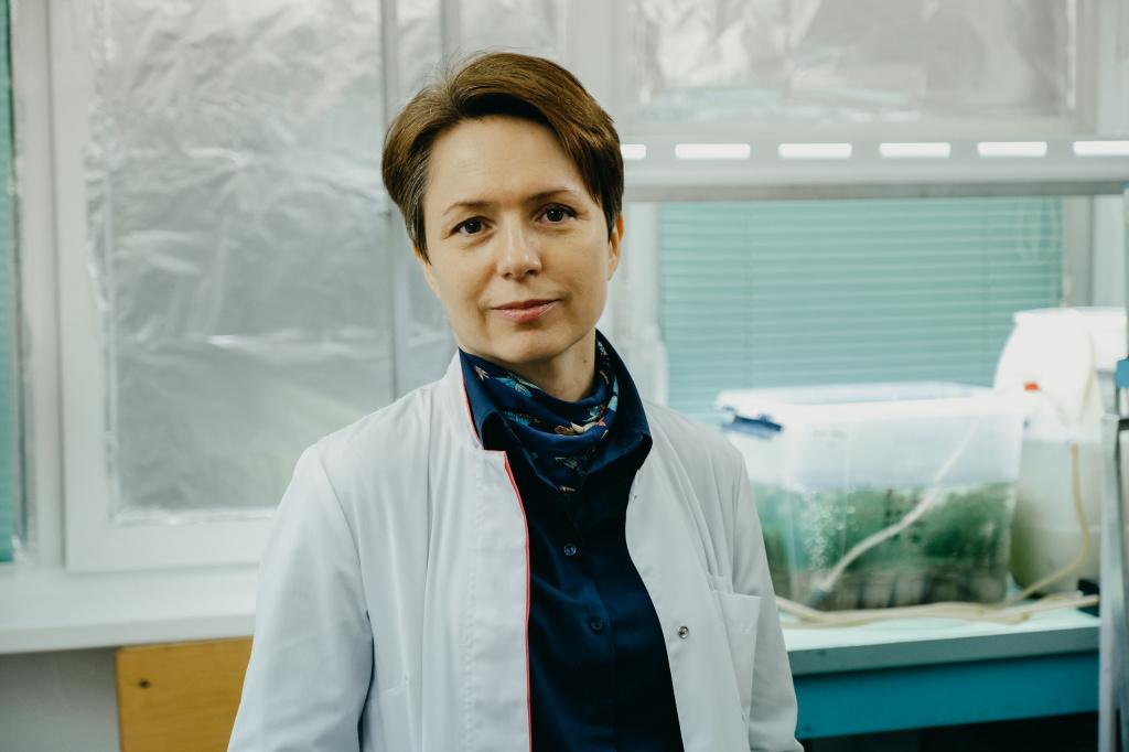 Татьяна Зотина.jpg